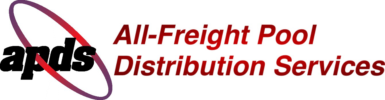 All-Freight Pool Distribution Services